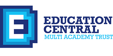 Logo for Education Central Multi Academy Trust